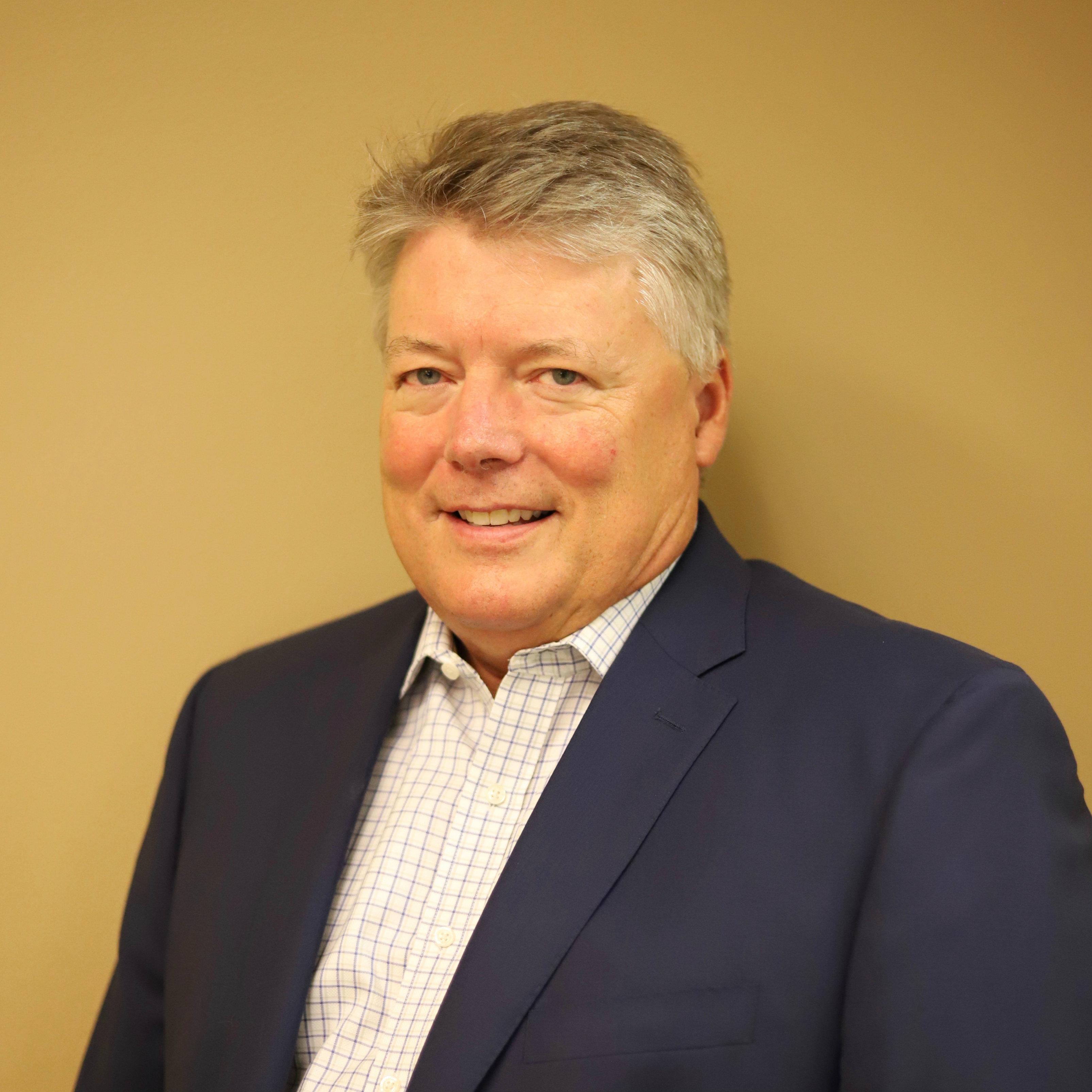 Paul Crooks, Mellberg Wealth Management